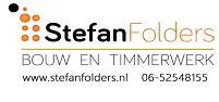 Stefan Folders