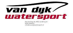 Van Dijk Watersport