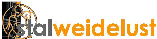Stal Weidelust Winsum Gn – Welkom!